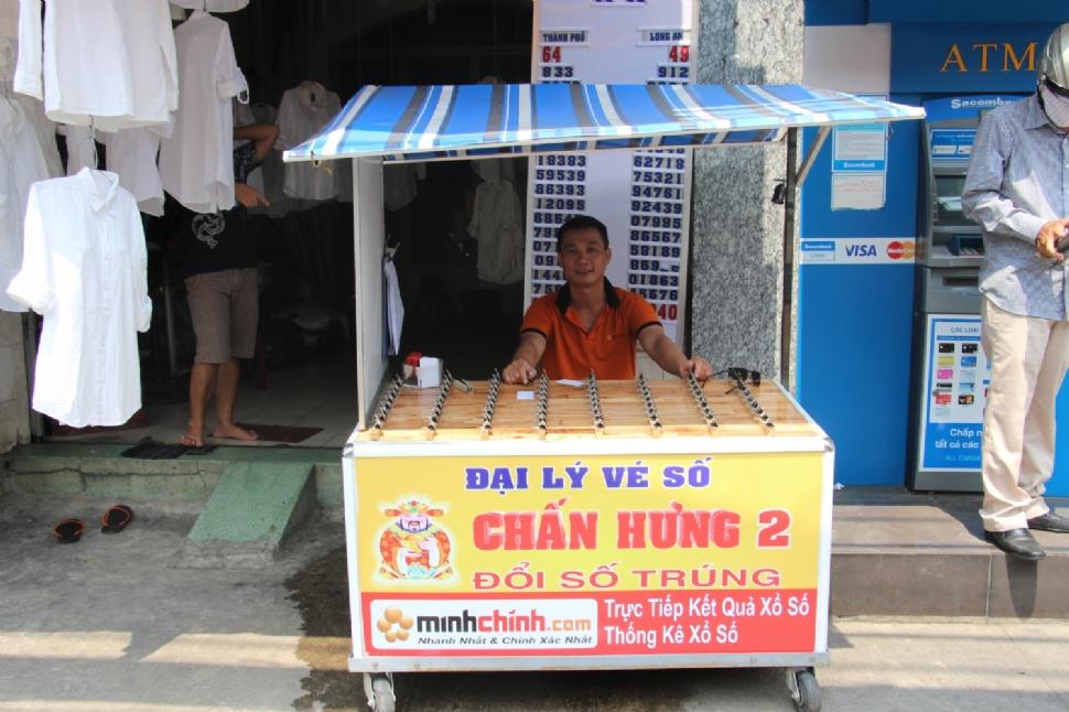 Những Quy định Cần Biết Minh Chinh Group